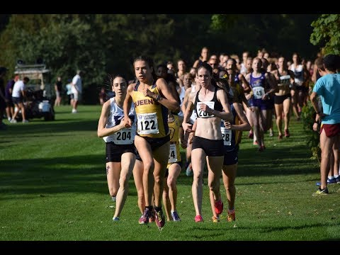 womens-6k-highlights-2017-western-cross-country-invitational