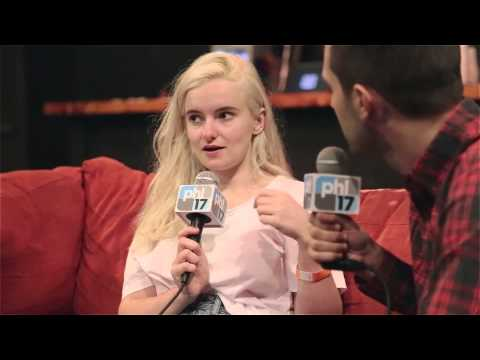Clean Bandit Talks Pharrell, Officially Adding A Singer To The Group, And More!