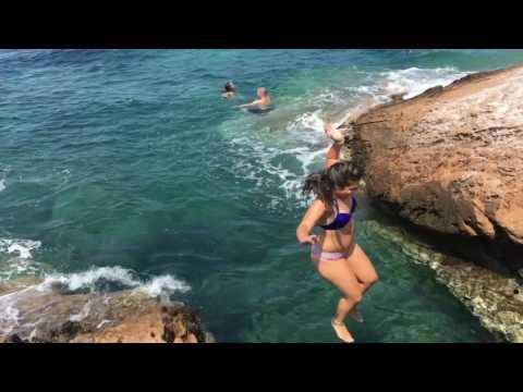Limnos Greece 2016