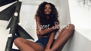 Deeperise - Haydi Söyle ft. Jabbar Video