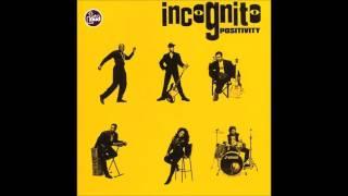 still a friend of mine incognito instrumental cover