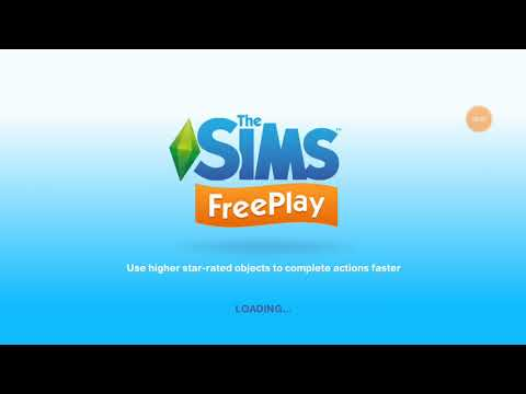 How to build an indoor pool on the sims freeplay