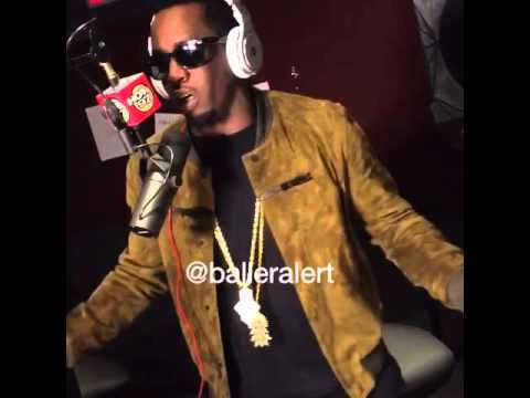 Download Puff Daddy Talking About the Biggie Smalls Birthday Reunion Concert