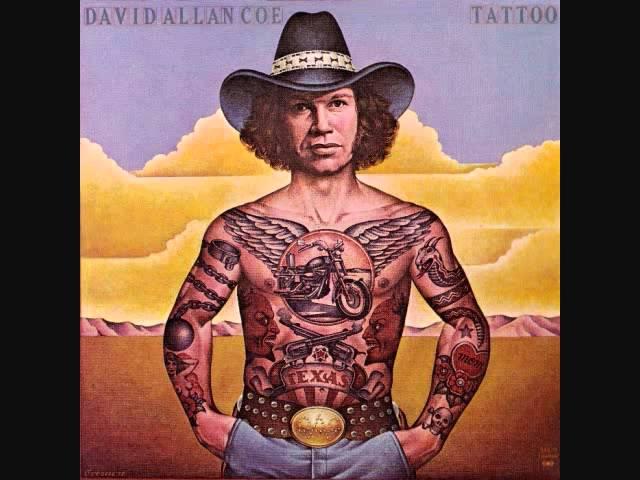david-allan-coe-hey-gypsy-scarecrow3666