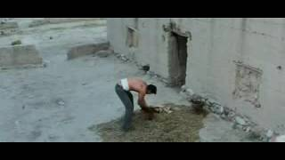 Paap Movie Full Video Song HD 2004