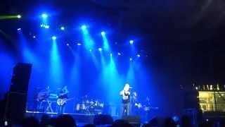 Tony Cetinski Beatbox - Crazy Frog Ni.mp3
