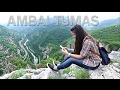 Ambai Tumas – SoulJay X Khazin X Ozlam & Chuki Juice [PACIFIC MUSIC 2017]