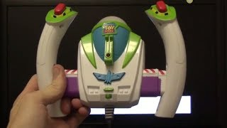 Toy Story: Toys on the Move - Plug & Play Longplay and Review (Retro Sunday)