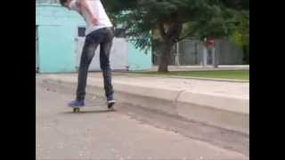 начинающие скейтеры