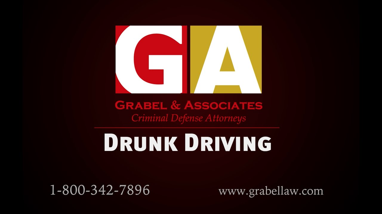 ​FIGHTING A THIRD OR FOURTH DUI