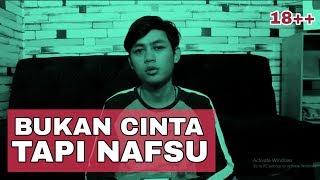 Download Video BONGKAR KEJELEKAN COWOK !!   BANUNUNAB MP3 3GP MP4