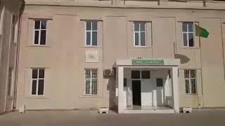 красноводск .казахская школа/3