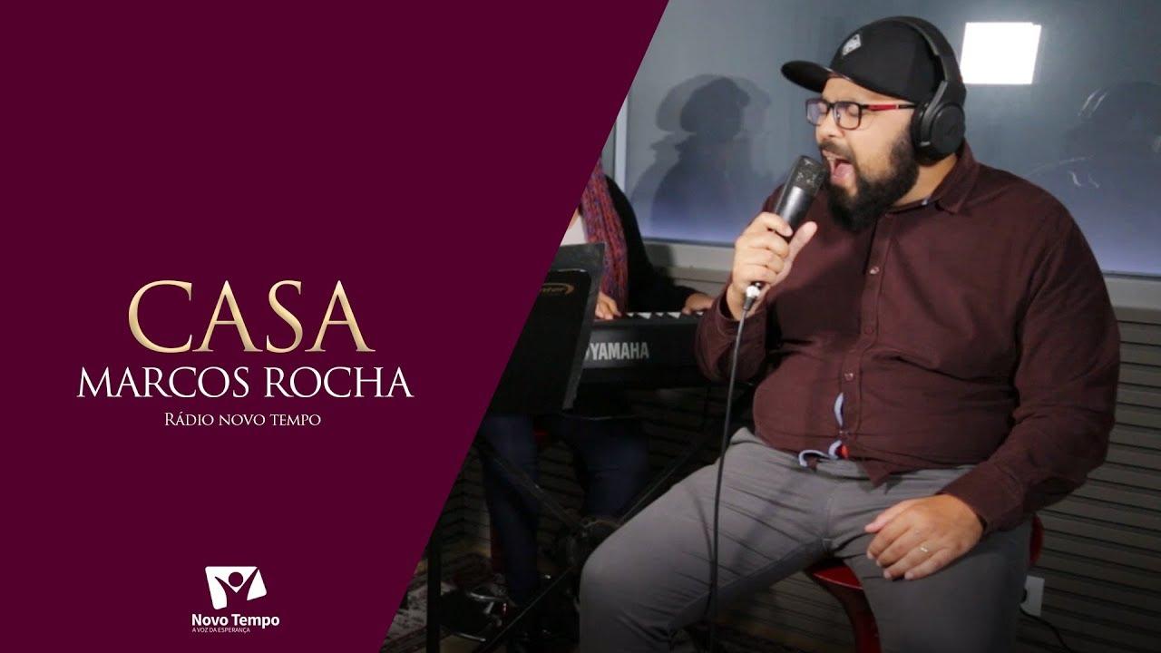 Download Casa - Marcos Rocha