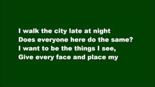 EBTG – Five Fathoms (Future Club Mix)
