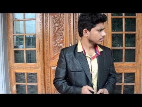 Plan OK Telugu Short Film 2016