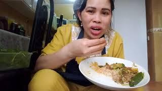 #filipinofoods