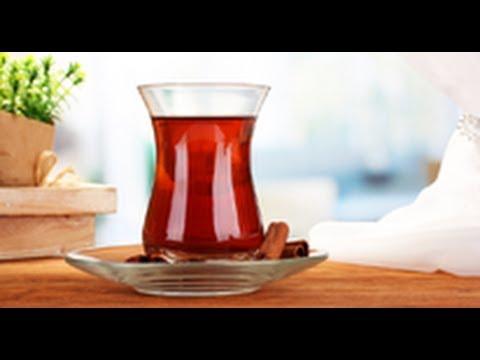 Купить чайник в интернет магазине кухонной посуды любимая посуда. Широкий ассортимент чайников и турок от известных производителей, низкие цены, акции и скидки, у нас можно купить чайник недорого.