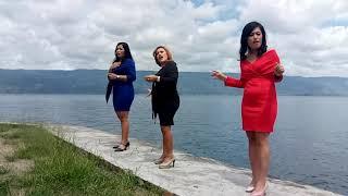 Lagu Batak Terbaru 2019 Romantis Trio Tittin Mi Ito