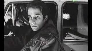 """""""Le depart"""" (1967) - Jerzy Skolimowski (in the car)"""
