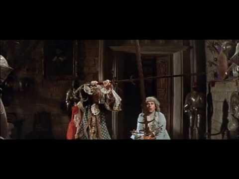 Tanz Der Vampire Englisch