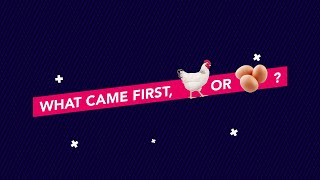 T20WCQ: What came first – the chicken or the egg?