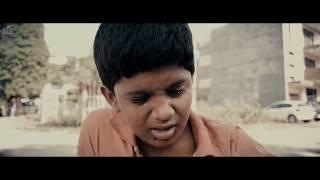 FOCUS OF LIFE - Full HINDI film