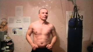 Фитнес с Джиллиан Майклс