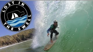Lost in the swell - Season 1 - Episode 0 - Teaser