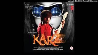 Ek haseena thi himesh reshamiya @ Karzz... Remix by Praveen patel