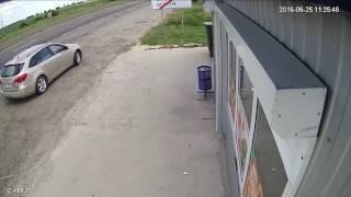2 мп hdcvi видеокамера dh hac hfw1200r vf ire6