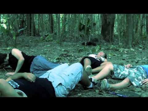 Surveillance Movie Trailer (2010)