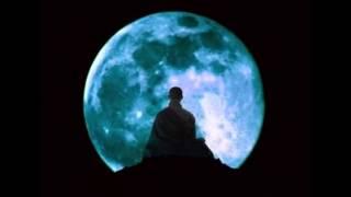 Thực Tại Hiện Tiền -Sơ lược lịch sử Phật giáo- HT. Viên Minh (2/7)