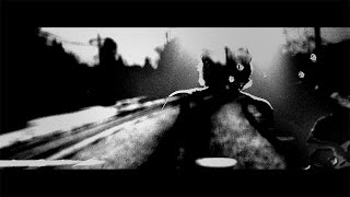 Мегаполис | zerolines — Бриллианты из глаз (official music video)