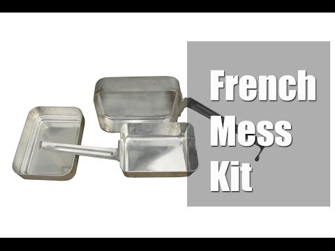 french-mess-kit---military-surplus-preview