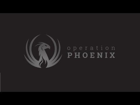 Operation Phoenix - как заработать на облачном майнинге