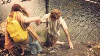 Video The High Water Marks - It's gonna be a good year download MP3, 3GP, MP4, WEBM, AVI, FLV Oktober 2017