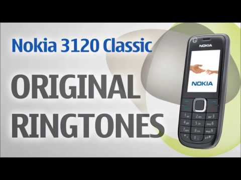 download funny ringtones for nokia c3