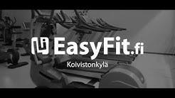 EasyFit Koivistonkylä