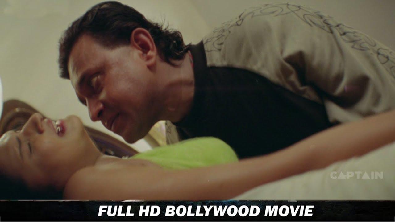 Download Zahreela (2001)   Mithun Chakraborty   Kashmira Shah   Om Puri   Gulshan Grover   Full HD Movie