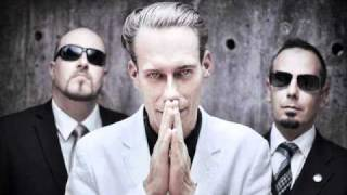 DEPECHE MODE PERSONAL JESUS COVENANT LEIERMANN MIX