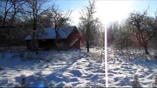 Продам дом в деревне Рогозно(, 2017-01-11T15:32:46.000Z)