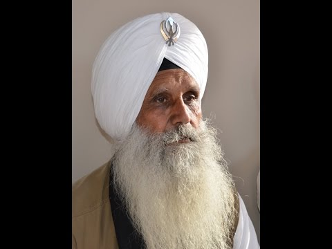 224 ਸਵਾਲ ਜਵਾਬ 1Gumat Q&A in Punjabi Bhai Kanwarjit Singh Ji Part1