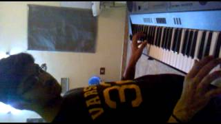 Download Hindi Video Songs - Kadhal Rojave/Roja Janeman in piano