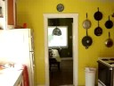 DIY My small home solar power system
