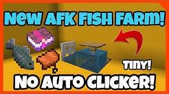 afk fish farm Minecraft - Free Music Download