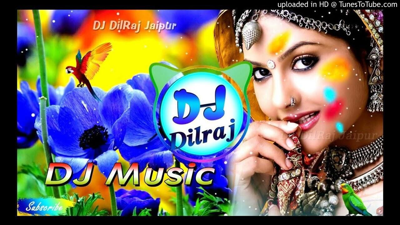 Download Gol Gol ladu rimix djdjdjdjdjdjdjdjdjdjdj music hd club,♥️♥️♥️🙏🙏🙏🙏🙏