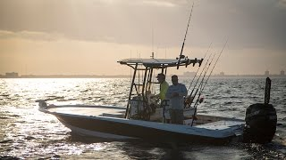 Reel Time Florida Sportsman - Kite Fishing for Sailfish and Kingfish - Season 3, Episode 5 - RTFS