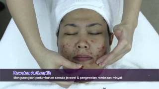 New York Skin Solution - Realiti Kejelitaan 2 (Episode 3)