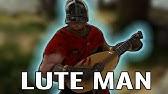BEST MORDHAU LUTE BOT SONGS + MIDI IN DESC - YouTube