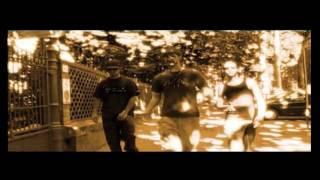 Mistaman - Parole (Official Video)